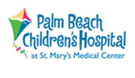 Palm Beach Neurosurgery Jupiter